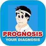 تطبيقات طبيه لتعلم الفحص Prognosis