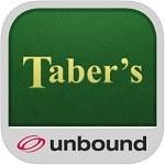 قاموس Taber's الطبي