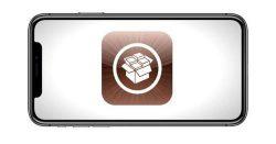 تحميل جيلبريك iOS 11.4 للايفون والايباد بدون لاب توب