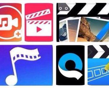 افضل 10 برامج تصميم فيديو للايفون 2019 أكثر من دقيقة مجانا مع الشرح
