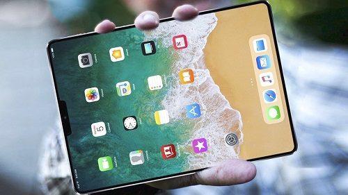 مواصفات وسعر iPad mini 5 آيباد ميني 5 2019
