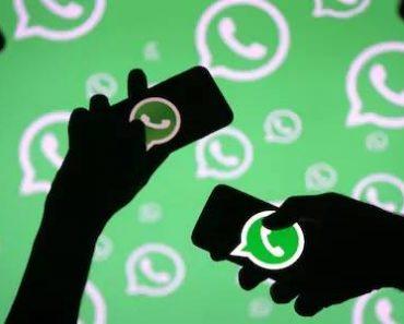 هل تم فعلا تفعيل مكالمات الواتس اب في السعودية 2019