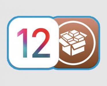 طريقة جلبريك iOS 12 بواسطة برنامج unc0ver وتثبيت السيديا بدون لاب توب