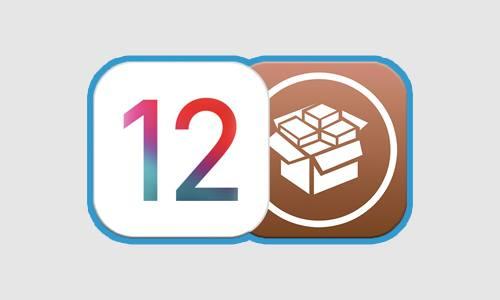 Photo of طريقة جلبريك iOS 12 بواسطة برنامج unc0ver وتثبيت السيديا بدون لاب توب