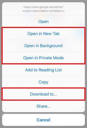 افضل ادوات السيديا iOS 12 سفاري بلس