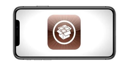 أفضل سورسات السيديا iOS 12.4