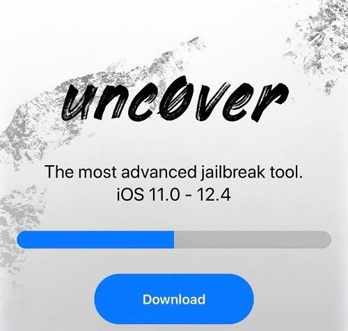 أفضل سورسات iOS 12.4