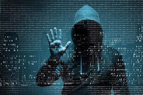 ثغرة أمنية في iOS تجعل مستخدمي الآيفون والآيباد في خطر