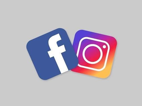 Photo of كيف تعرف المحتوى الكاذب على فيس بوك وإنستجرام