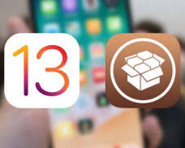 جيلبريك iOS 13 قد يصدر في الساعات القادمة بفضل أداة Checkra1n
