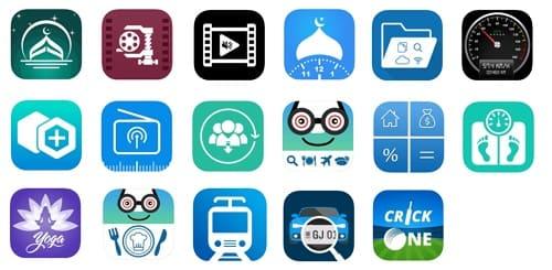 تطبيقات خطيرة على iOS تأكد من عدم تواجدها على جهازك