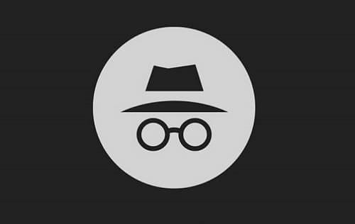 طريقة تفعيل التصفح الخفي على الآيفون والآيباد