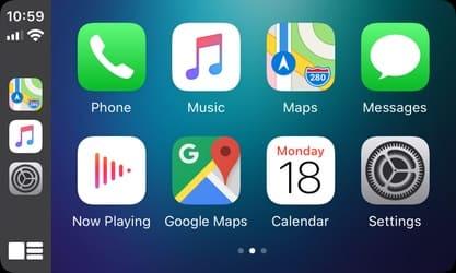 أفضل أدوات السيديا iOS 13 للآيفون والآيباد