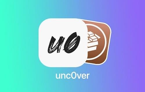 حلول مشاكل جلبريك unc0ver iOS 11-13.3