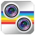 تطبيق PicClone من أفضل برامج دمج الصور للآيفون