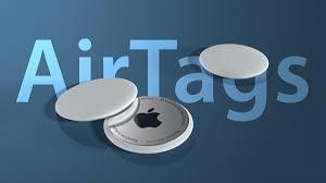 أجهزة تتبع المواقع AirTags: توقعات 2021 من شركة أبل