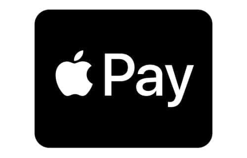 خدمة الدفع Apple Pay على الايفون X