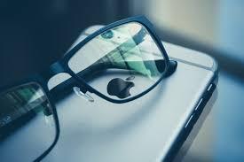 النظارات الذكية Smart Glasses: توقعات 2021 من شركة أبل