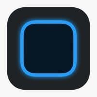أيقونة تطبيق ويدجت سميث widgetsmith app icon